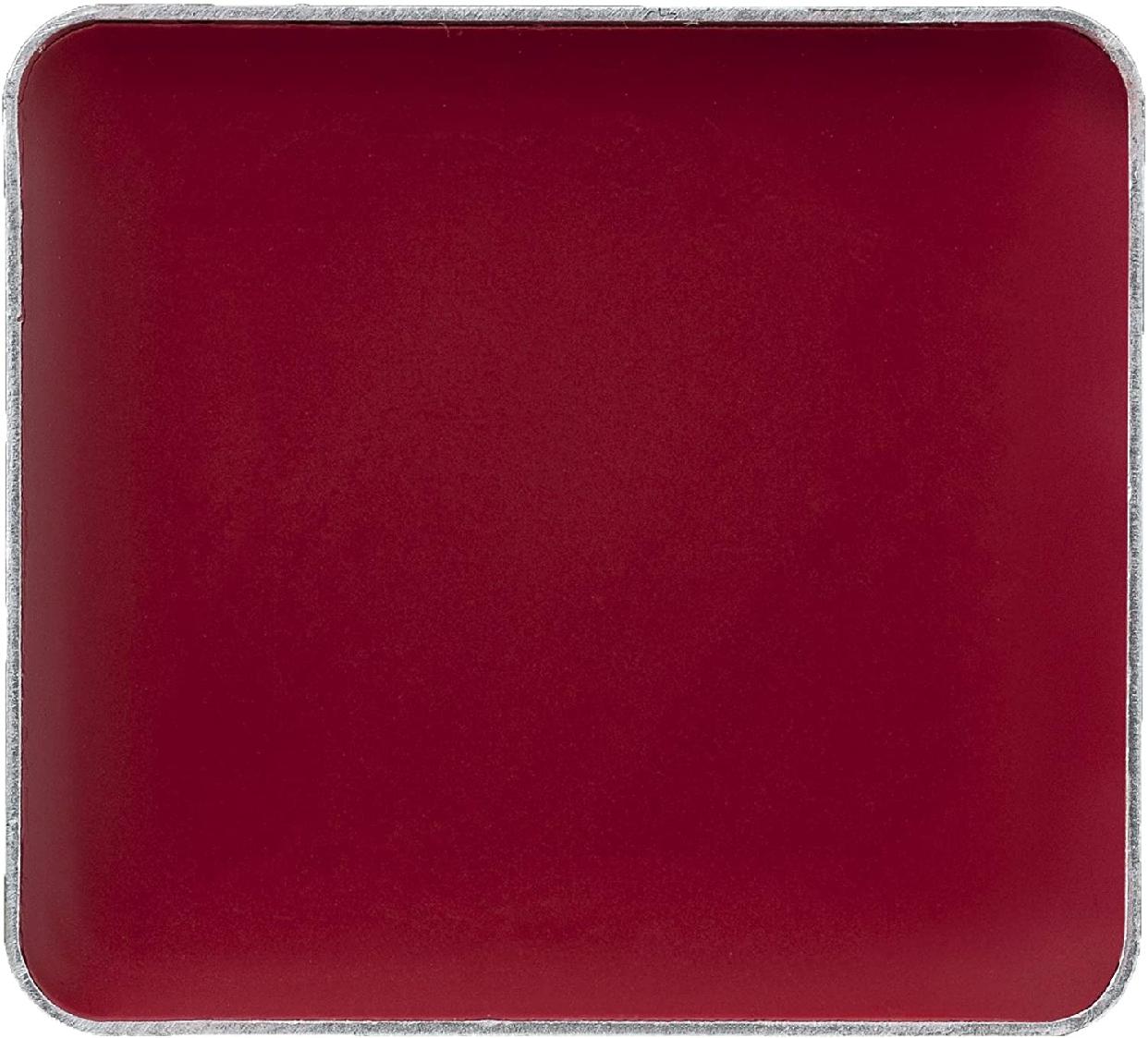 naturaglacé(ナチュラグラッセ)タッチオンカラーズ (カラー)の商品画像2