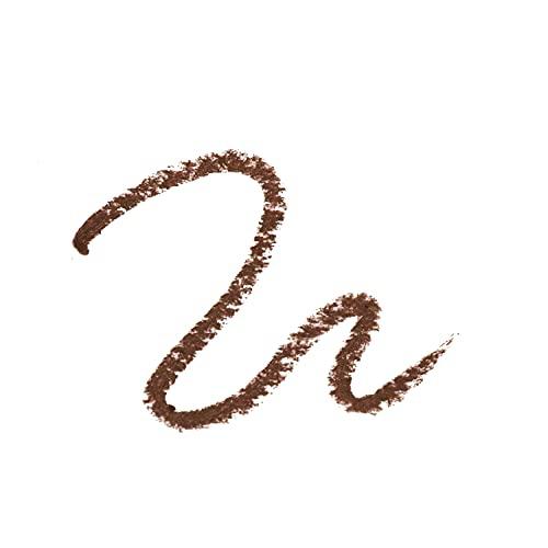 SANA New Born(サナ ニューボーン) クリーミーアイペンシルEXの商品画像3