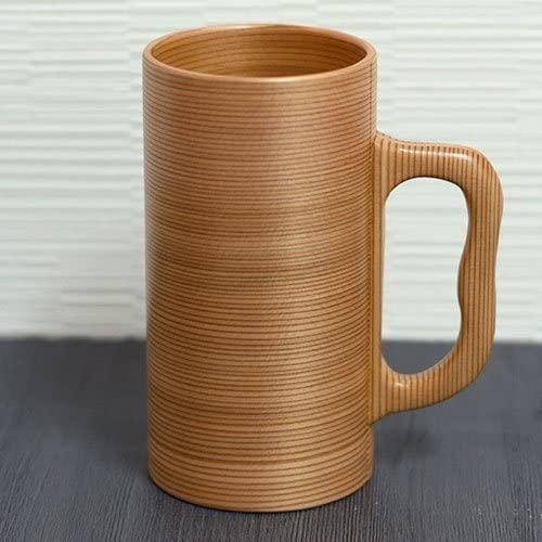 漆器かりん本舗 Beer Mugの商品画像2