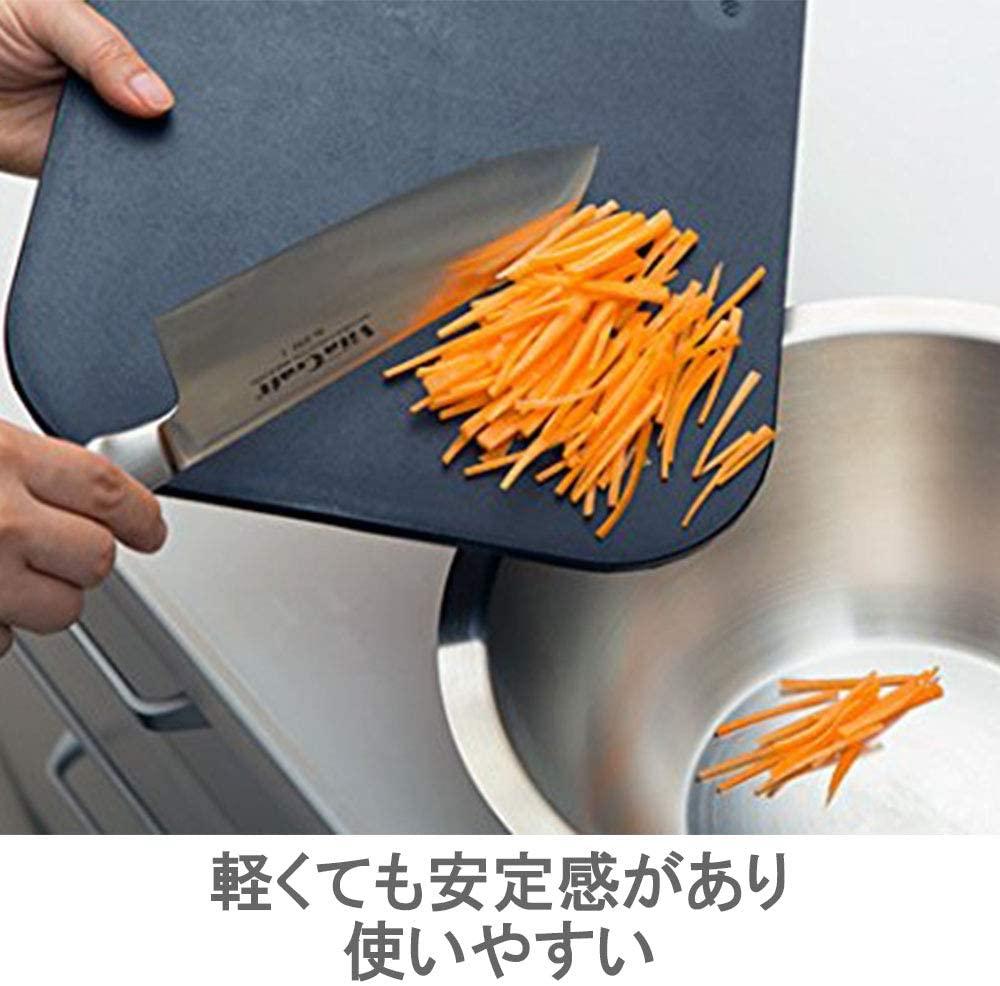 Vita Craft(ビタクラフト) 抗菌まな板の商品画像2