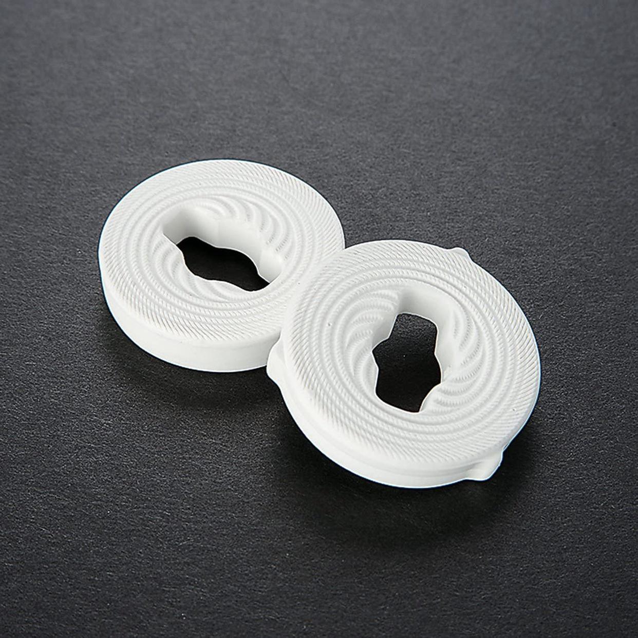 川﨑合成樹脂(KAWASAKI PLASTICS) MILLUセラミックお茶ミル MI-001の商品画像5