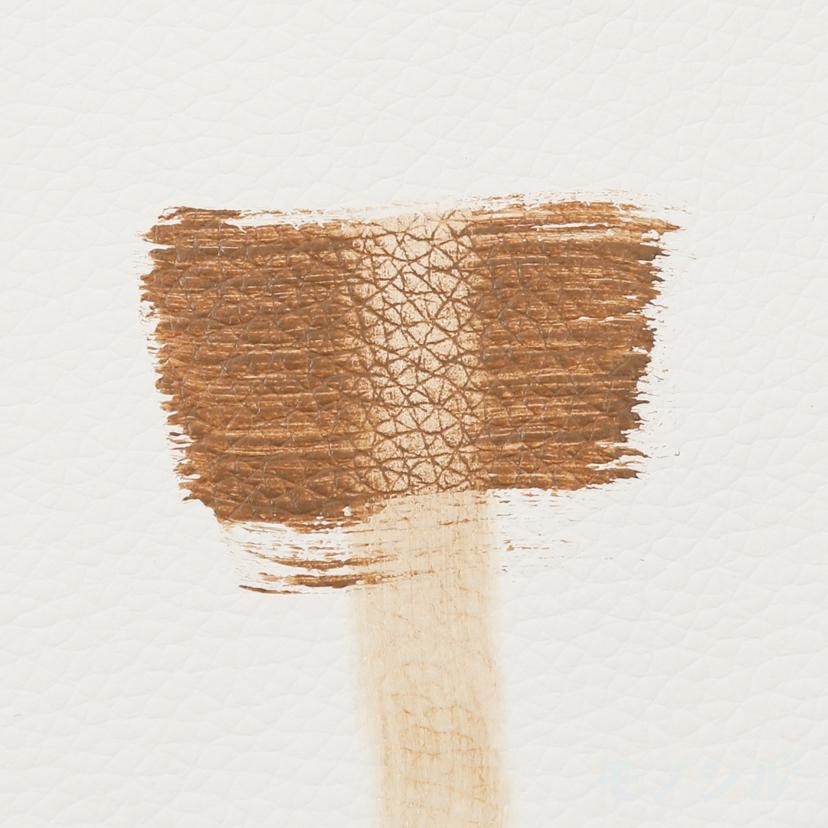 CANMAKE(キャンメイク) カラーチェンジアイブロウの商品の落ちやすさの検証