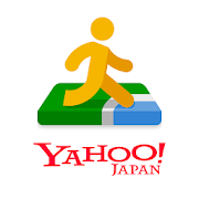 Yahoo! JAPAN(ヤフージャパン) Yahoo! MAPの商品画像