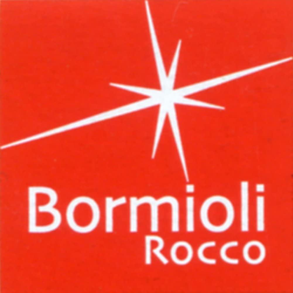 Bormioli Rocco(ボルミオリ ロッコ) カプチーノマグ クリア 0117-002の商品画像4