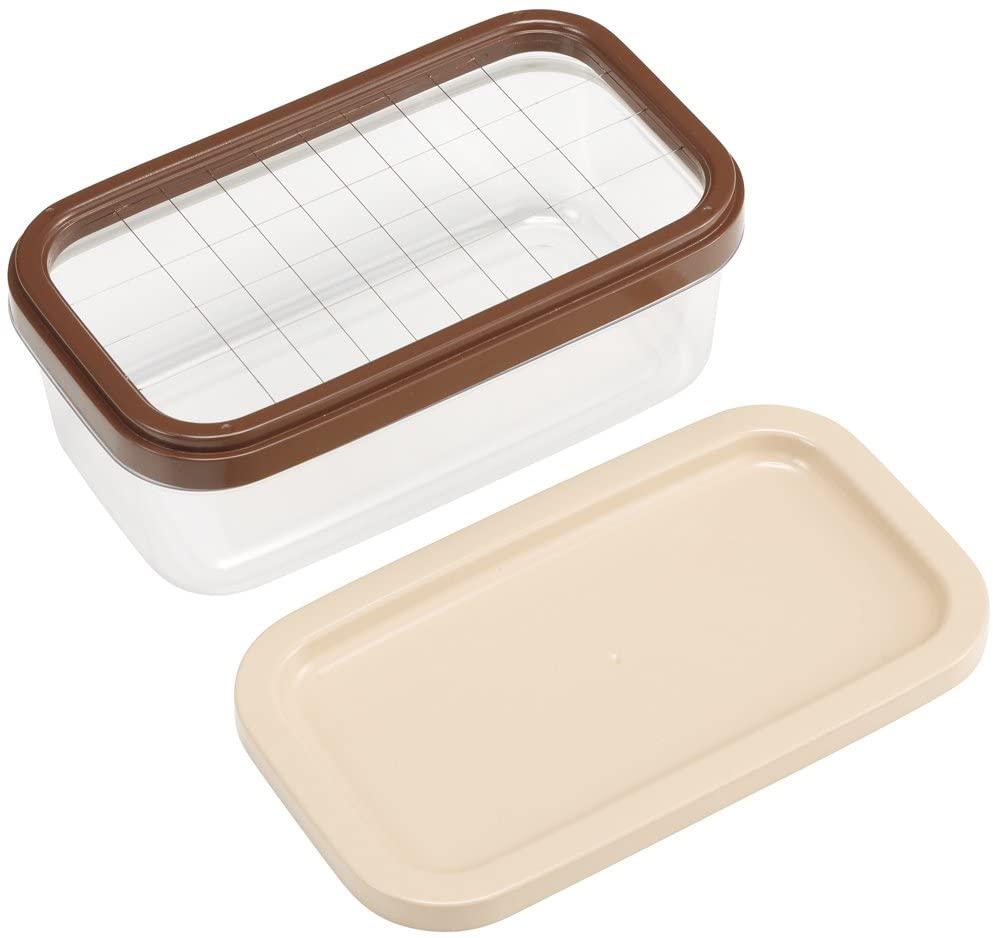 貝印(かいじるし)バターケース FP5150の商品画像