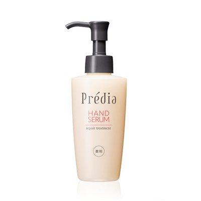 Predia(プレディア) 薬用 ハンドセラム RT aの商品画像