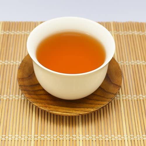 がばい農園 国産のすぎな茶の商品画像8