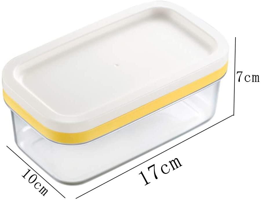 Foyun(フォユン)カットできちゃうバターケースの商品画像2