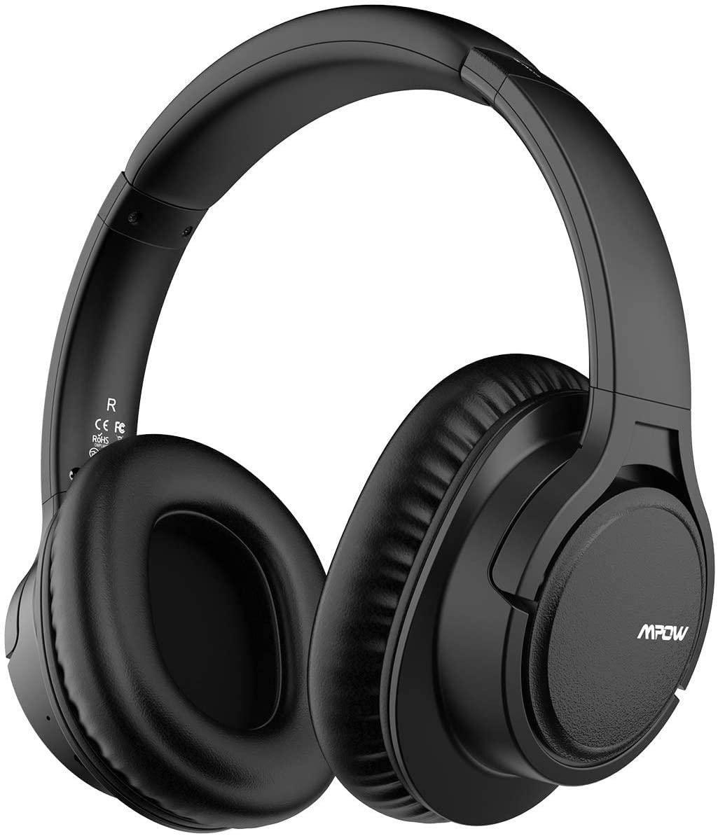 Mpow(エムパウ) H7 PROの商品画像