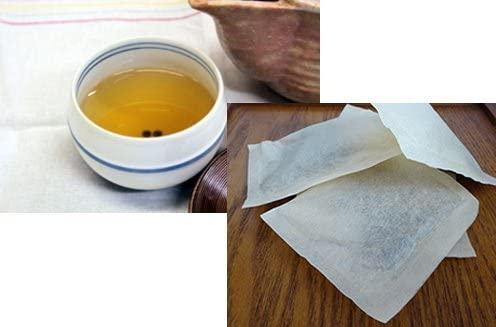 Nature Link(ネイチャーリンク) 国産ごぼう茶の商品画像2