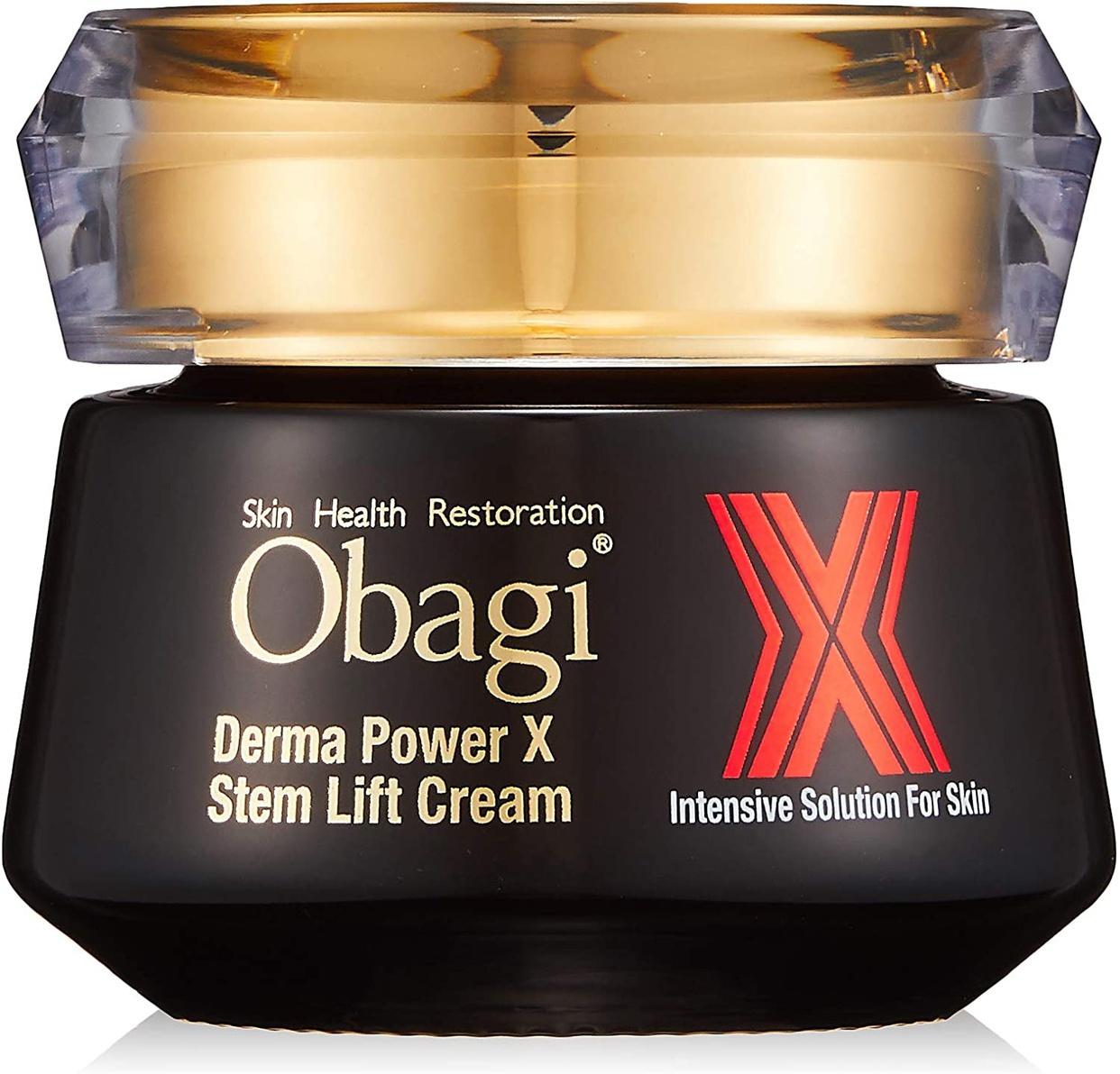 Obagi(Obagi) ダーマパワーX ステムリフトクリームの商品画像