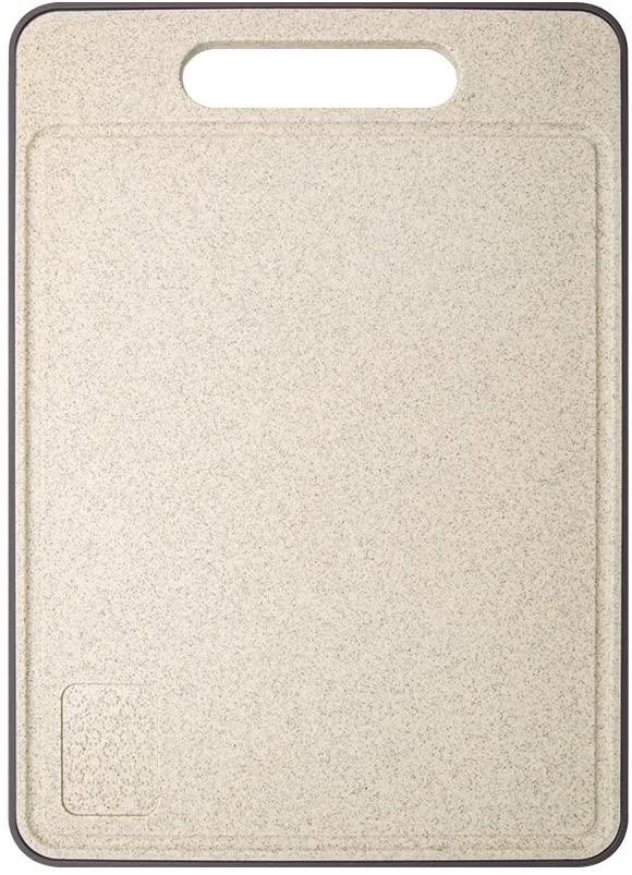 XZY(エックスジーワイ) 抗菌まな板 オフホワイトの商品画像