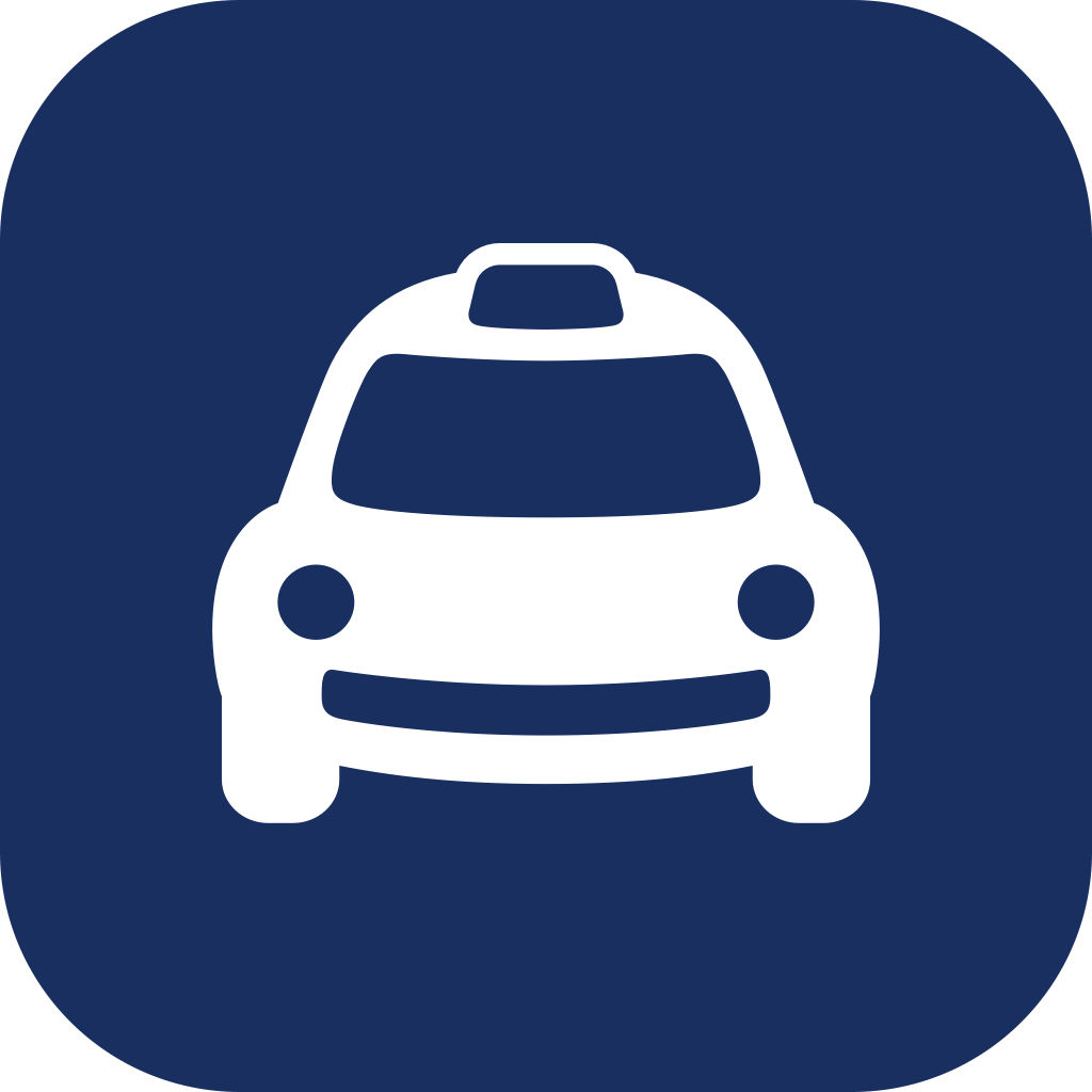 Mobility Technologies(モビリティテクノロジー) Japan Taxiの商品画像