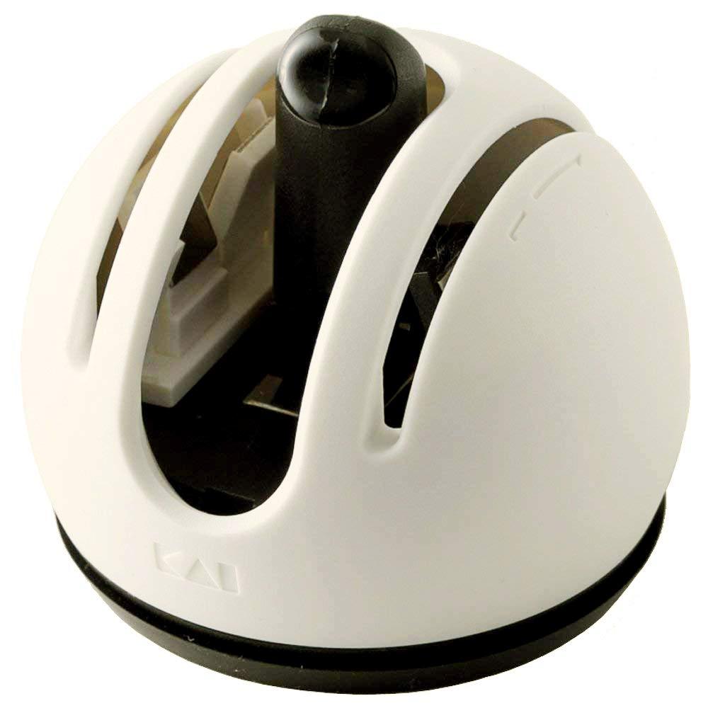 貝印(KAI) Qシャープナー AP0160の商品画像