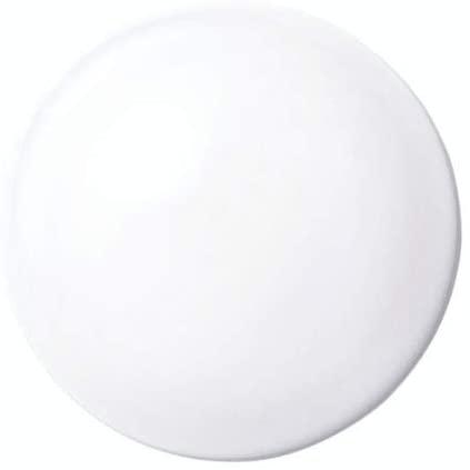 ホワイトショット MXの商品画像4