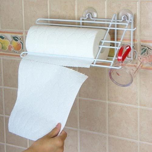 えつこの便利収納ラック(エツコノベンリシュウノウラック)乾きやすい ハンガーの商品画像2