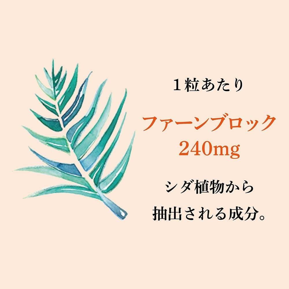 ロート製薬(ROHTO) ヘリオホワイトの商品画像9