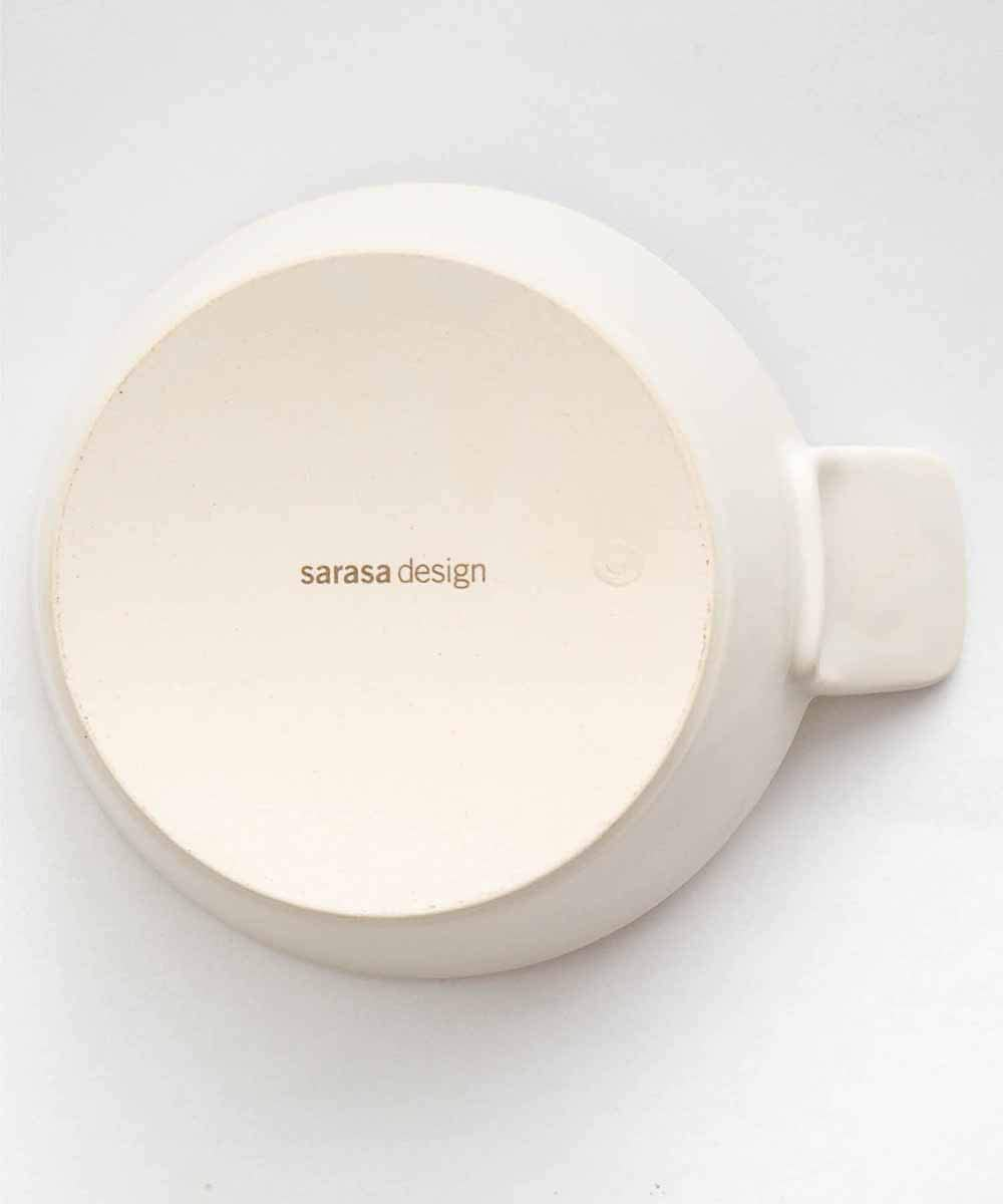 sarasa design(サラサデザイン) とんすいの商品画像8
