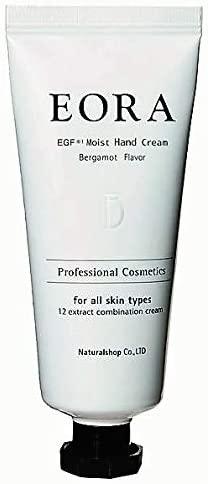 EORA(エオラ) モイストハンドクリームの商品画像
