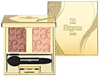Elégance(エレガンス)アルモニーアイズの商品画像