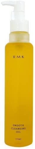 RMK(アールエムケー) スムース クレンジングオイル