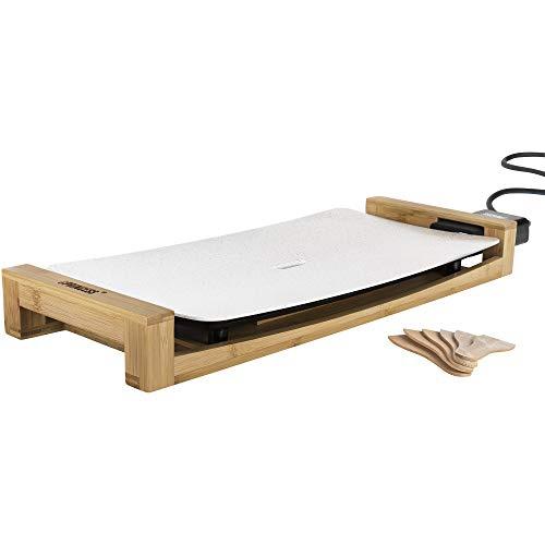 PRINCESS(プリンス) テーブル グリル ストーンの商品画像