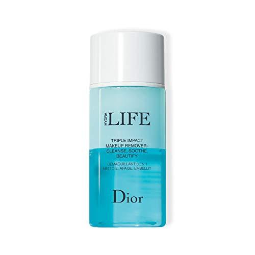 DIOR LIFE(ディオール ライフ)ライフ ポイント メイクアップ リムーバーの商品画像