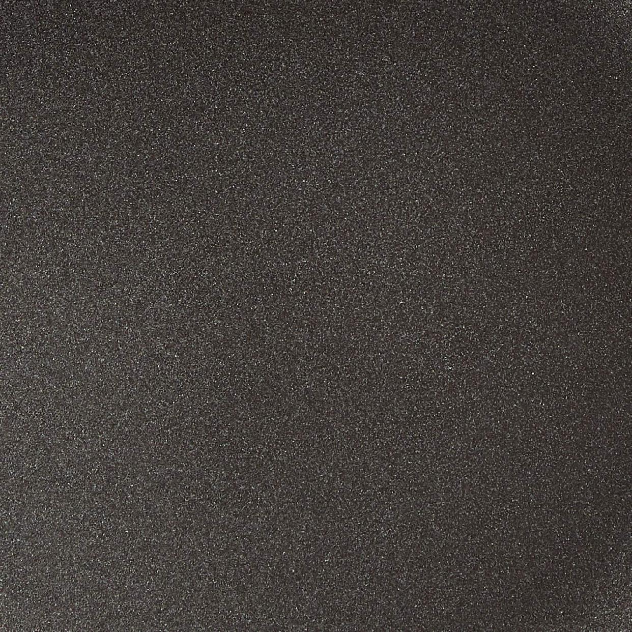 味わい鍋(あじわいなべ)片手鍋 ブラック 直径20cmの商品画像5