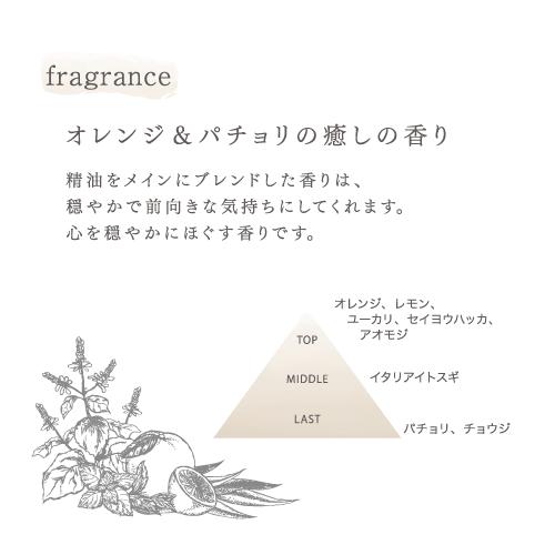 COCUU(コキュウ) スロウ&オイルトライアルキットの商品画像5