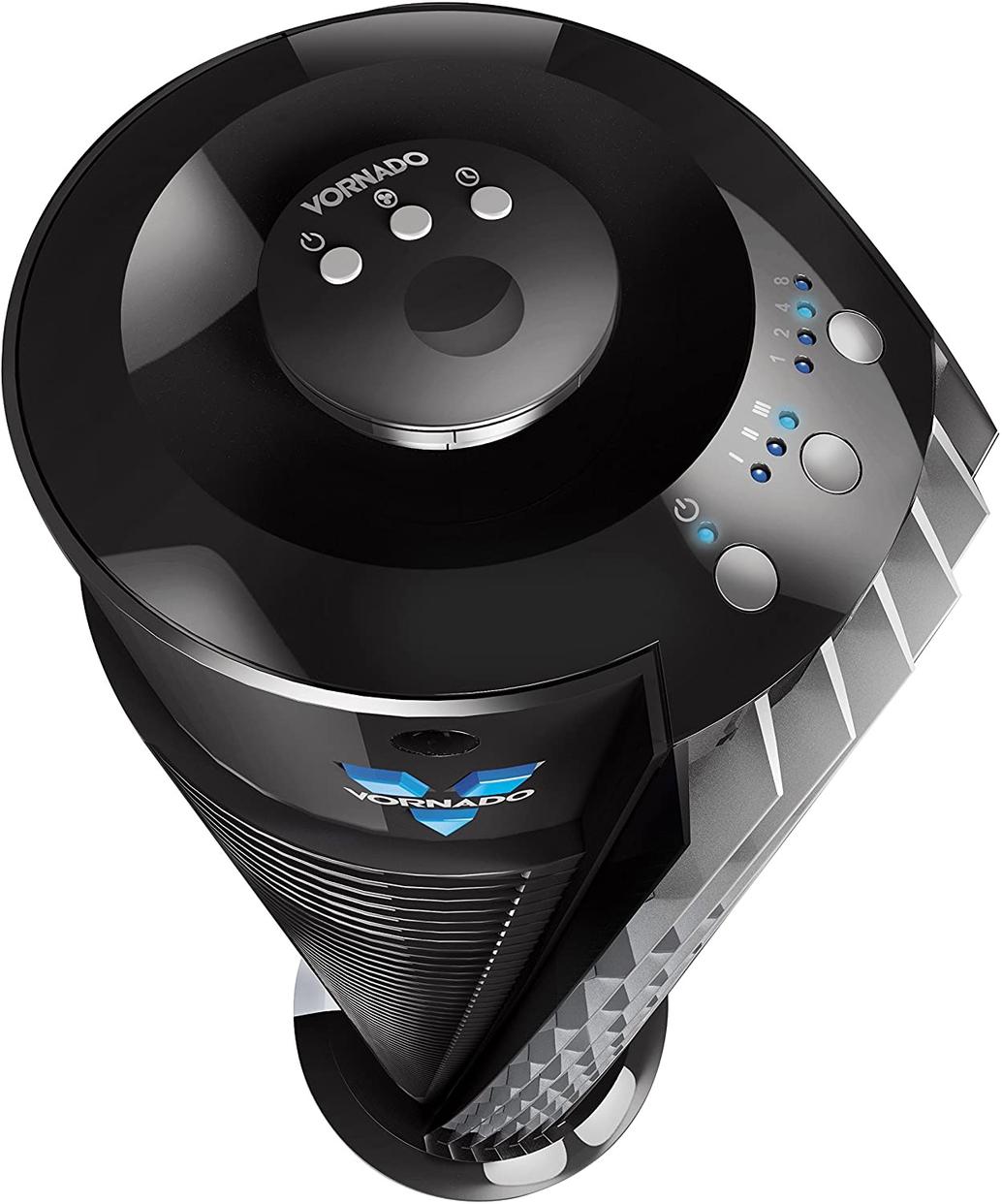 VORNADO(ボルネード) タワー・サーキュレーター  143-JPの商品画像2