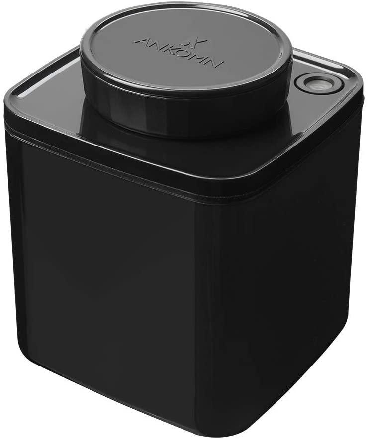 ANKOMN(アンコムン) 真空保存容器ターンシール 0.6Lの商品画像