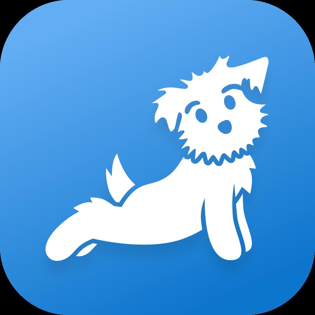 Yoga Buddhi(ヨガブッディ) Down Dogの商品画像