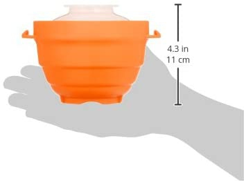 Richell(リッチェル) 離乳食シリコーンスチーマーの商品画像4