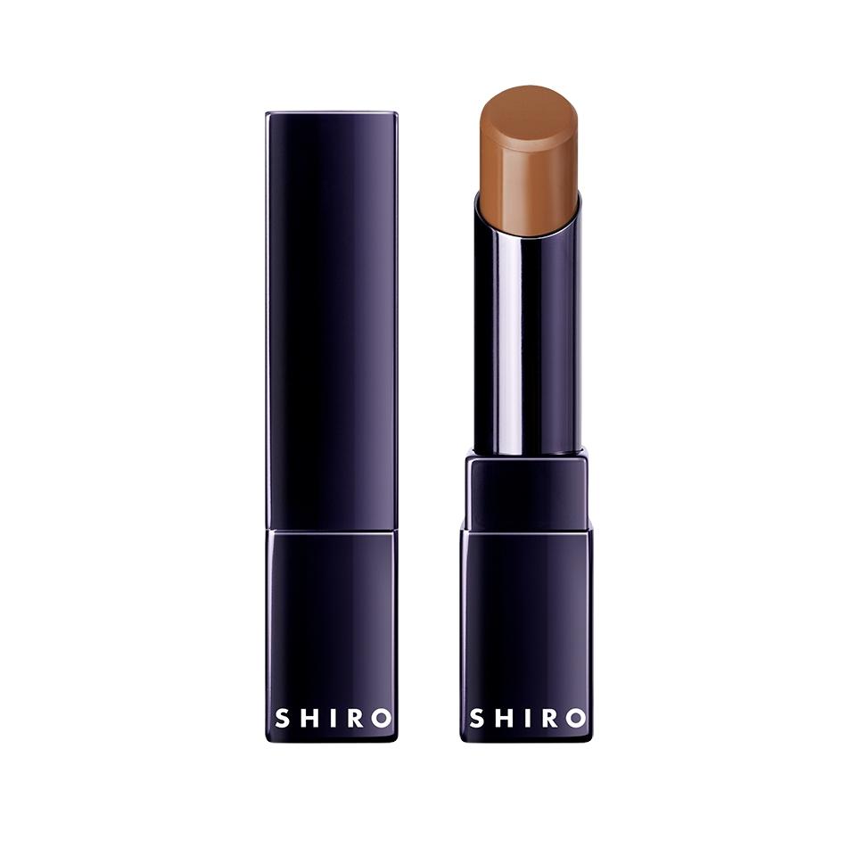 SHIRO(シロ) ジンジャーリップスティックグロウの商品画像