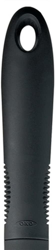 OXO(オクソー) ナイロンターナー ブラック 1060752Jの商品画像3