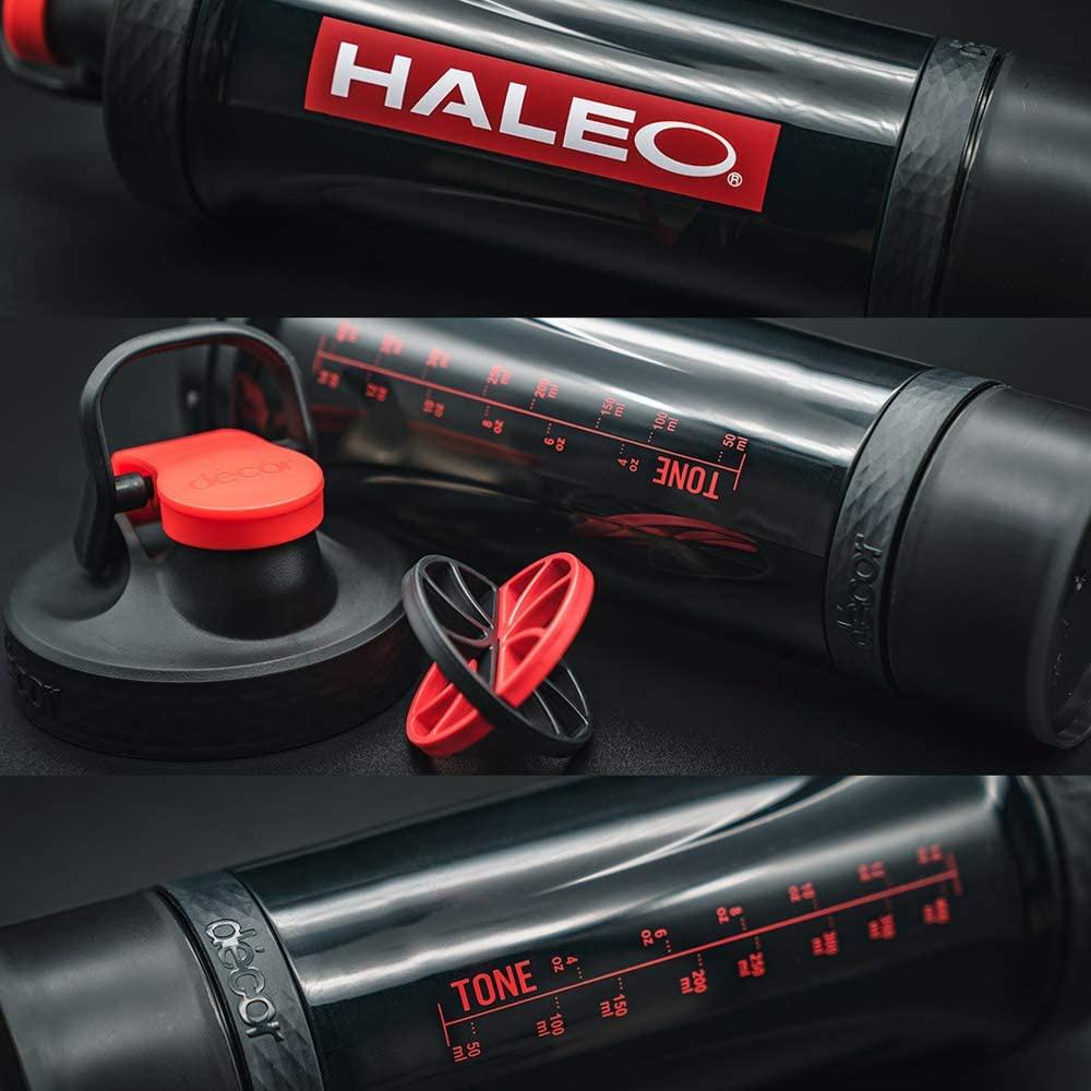 HALEO(ハレオ) プロテイン トーンシェイカーの商品画像6