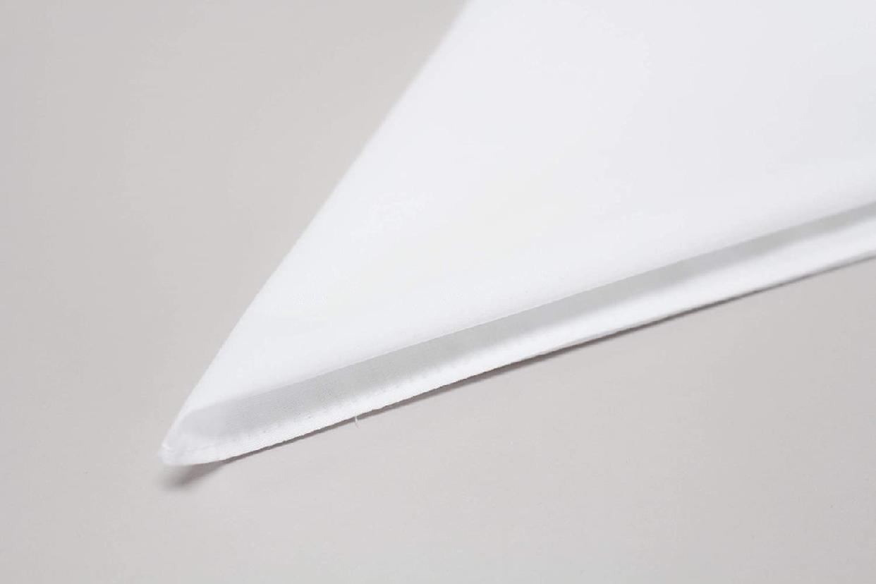 ESMA(エス・マナベ) プロ仕様 三角巾の商品画像2