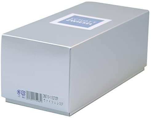 ZWIESEL(ツヴィーゼル) ヴァイツェンビアグラス(S) 450cc ZW8710-115270TPの商品画像2