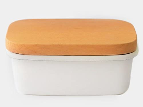 cotta(コッタ)バターケース 87622の商品画像