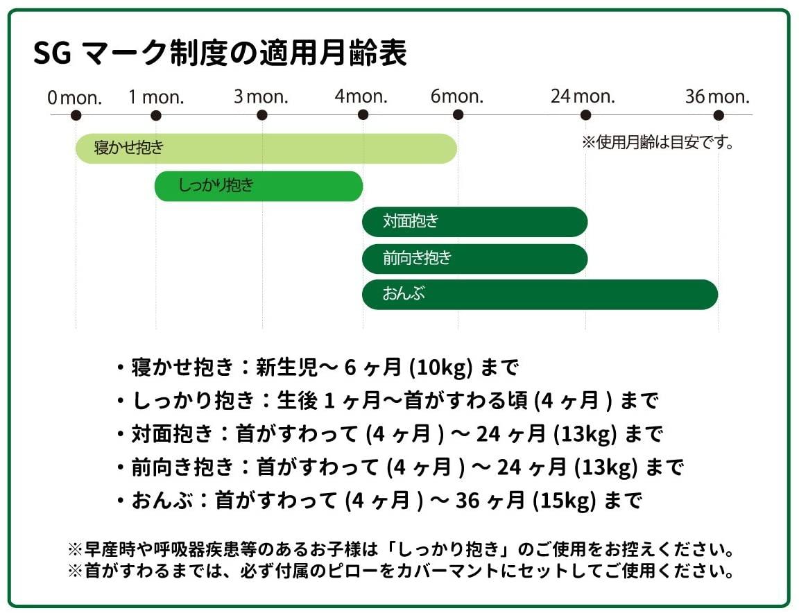 EIGHTEX(エイテックス) サンクマニエル プレールの商品画像6