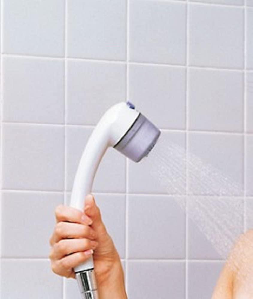 Cleansui(クリンスイ)浄水シャワー クリンスイ SK106Wの商品画像3