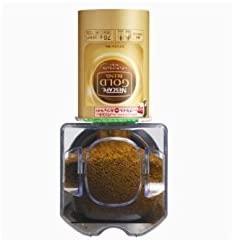Nestle(ネスレ) ネスカフェ ゴールドブレンド バリスタ iの商品画像2