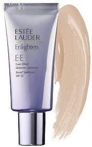 ESTEE LAUDER(エスティローダー)エンライトンEEエフェクトスキントーンコレクターの商品画像