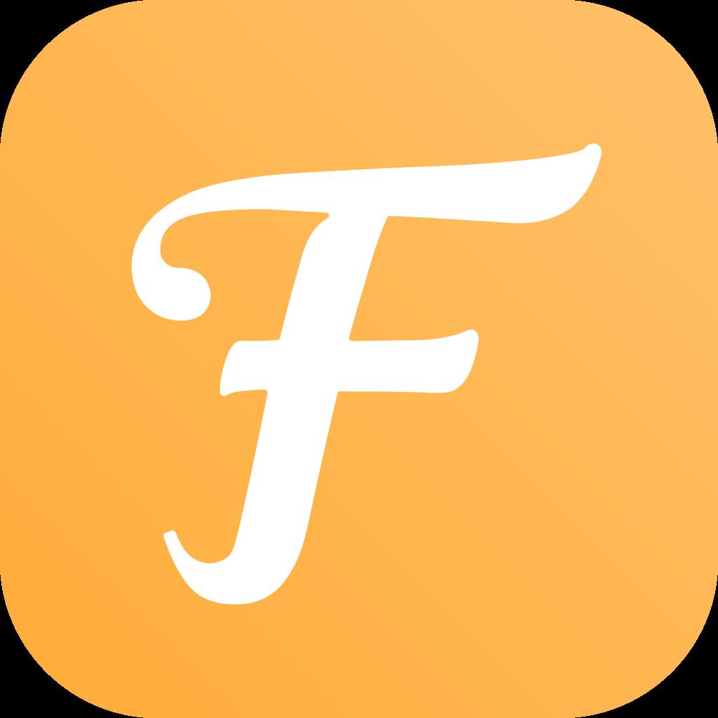 Timers(タイマーズ) Fammの商品画像