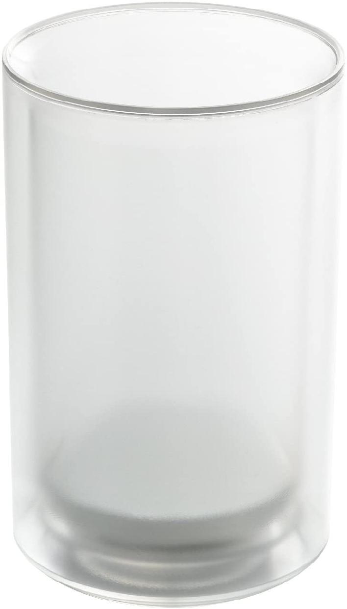 曙産業(AKEBONO) グラスティックスタック GM-4041 クリアの商品画像