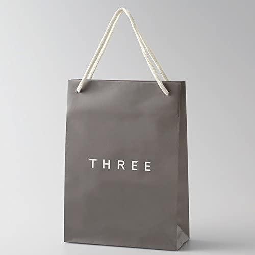 THREE(スリー)シマリング グロー デュオの商品画像8