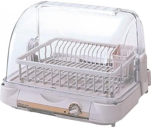 KOIZUMI(コイズミ) 食器乾燥器 KDE-3000/Cの商品画像2