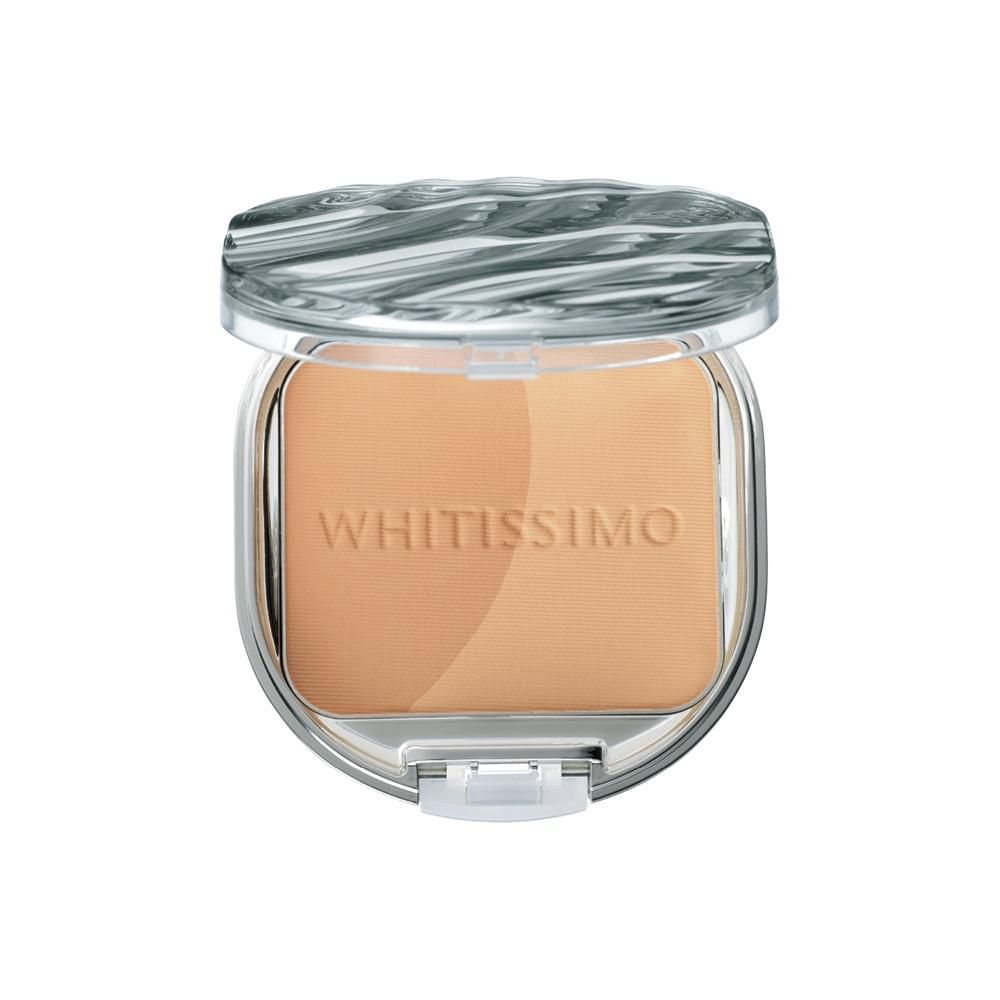 POLA(ポーラ) ホワイティシモ UVパクト ホワイトの商品画像