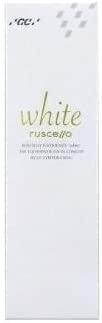 ruscello(ルシェロ) 歯みがきペースト ホワイトの商品画像6