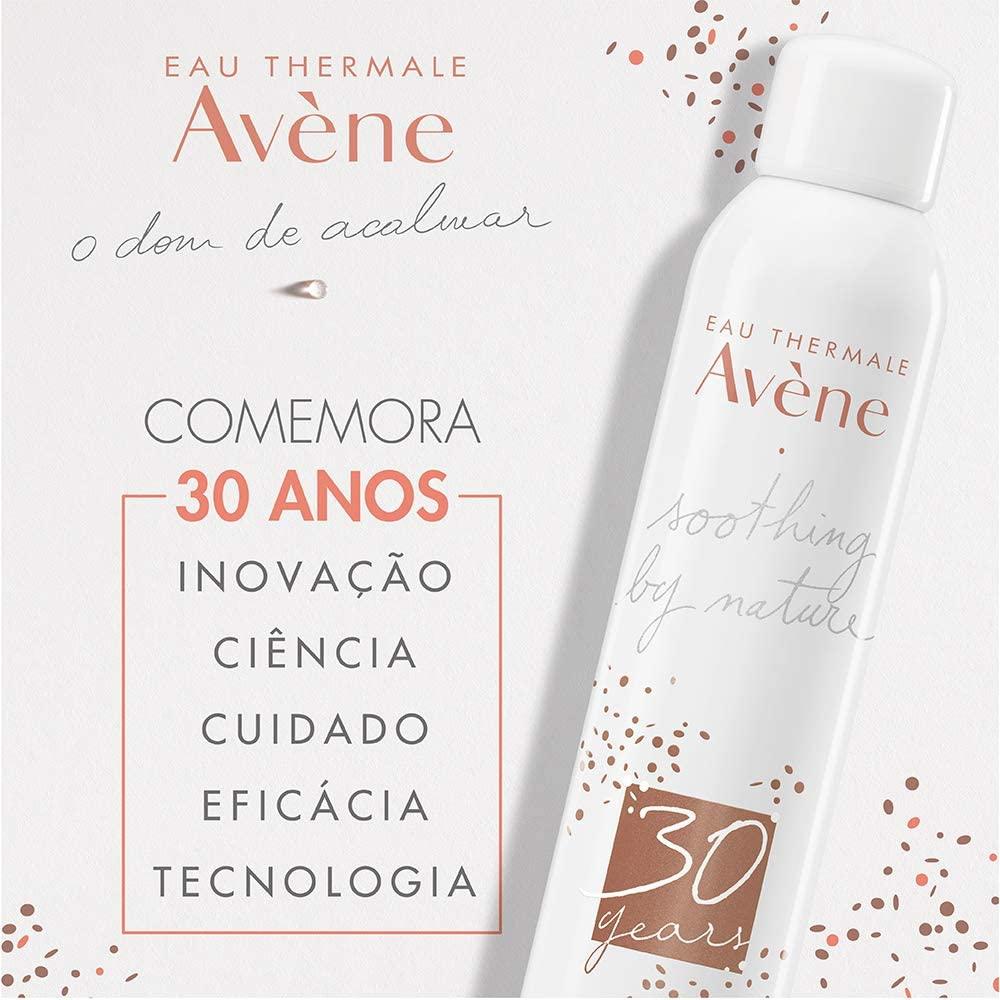 Avene(アベンヌ)アベンヌ ウオーターの商品画像8